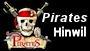 Pirates Hinwil