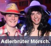 Adlerbrüter Mörschwil