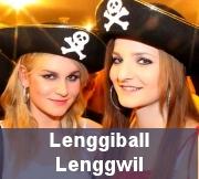 Lenggiball Lenggwil