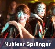 Nuklear Spränger Thal