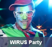 Wirus Party