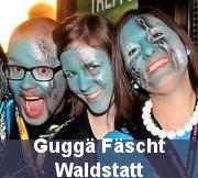 Guggä Fäscht Waldstatt AR