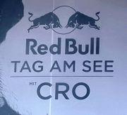 Red Bull CRO