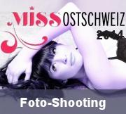 Miss Ostschweiz Rich Night 2014