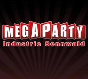 Megaparty Sennwald