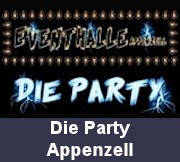 Die Party Appenzell