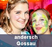 anders Guggenparty Gossau