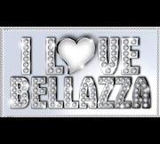 I Love Bellazza