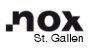 nox St. Gallen