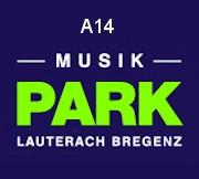 Musik Park A14 Lauterach