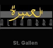 Alambra St. Gallen