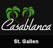 Casablanca St. Gallen