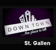 Down Town Club St. Gallen