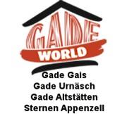 Gade World