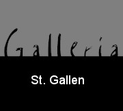 Galleria St. Gallen
