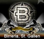 Birreria St. Gallen