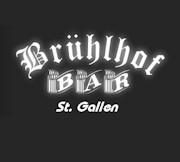Brühlhof Bar St. Gallen