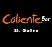Caliente Bar St. Gallen