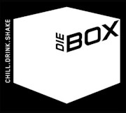 die box St. Gallen