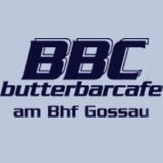 bbc butterbarcafe Gossau